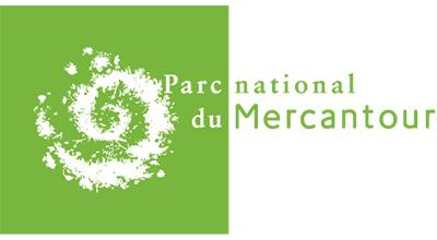 logo parc du mercantour
